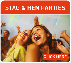 Stag and Hen Parties